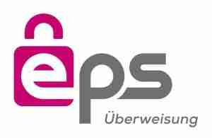 eps-Zahlung